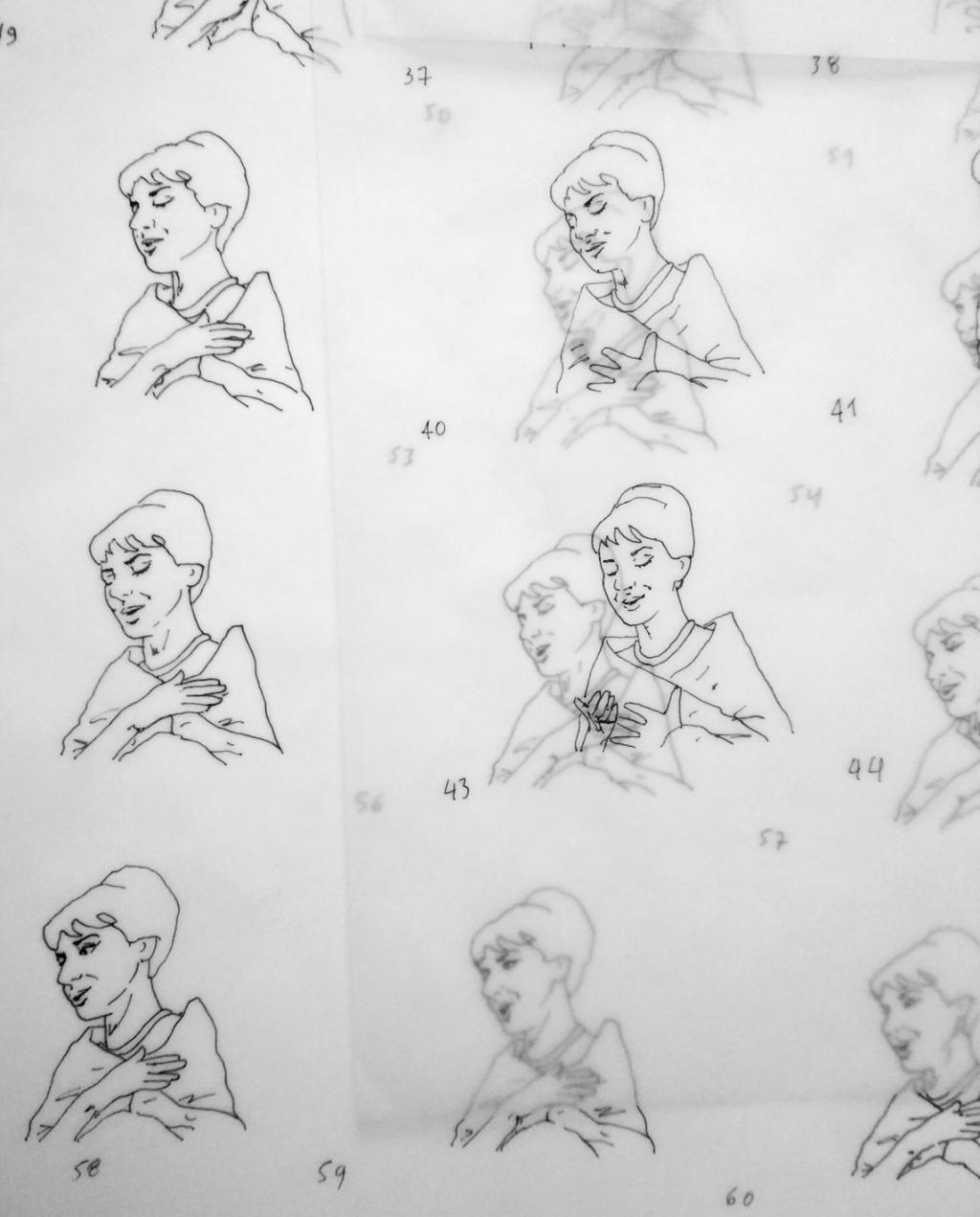 kokkosi fagottobooks: playful notebooks