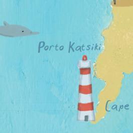 kokkosi illustrated maps